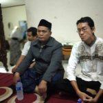 Foto Kegiatan Bina Muallaf Jakarta Utara Tahun 2018