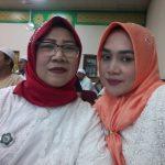Foto 3 Acara Silaturrahim Para Muallaf dan Pembina Rohani bersama Al-Habib Umar bin Muhammad bin Salim bin Hafidz ( Habib Umar bin Hafidz) Jumat, 20 September 2019 Di Ruang Audio Visual 1 Jakarta Islamic Centre