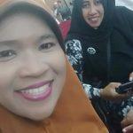 Foto 6 Acara Silaturrahim Para Muallaf dan Pembina Rohani bersama Al-Habib Umar bin Muhammad bin Salim bin Hafidz ( Habib Umar bin Hafidz) Jumat, 20 September 2019 Di Ruang Audio Visual 1 Jakarta Islamic Centre